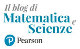 Blog di Matematica e Scienze