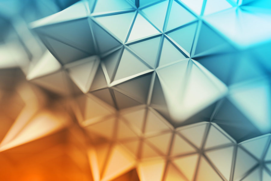 Contate i triangoli – L'avete risolto?